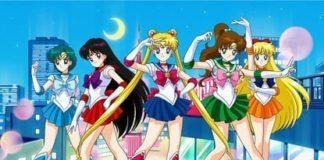 415px Sailor moon