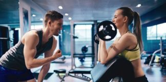 How Physical Activity and Health Go Side by Side