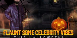 This Halloween