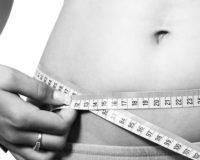 belly 2354 640 200x200 1