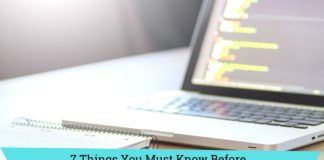 7 Things You Must Know Before Hiring a Web Developer