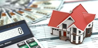 Funding in Real Estate Investing