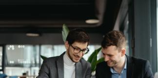 Transform Your Recruitment
