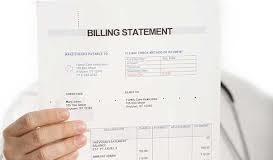 Successful Medical Billing Services
