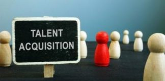 Talent Acquisition Strategies to Find