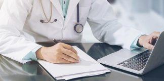 personal doctor loan