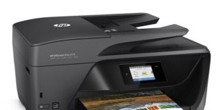 printer for your headquarters