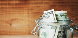 How to make more money by spending more