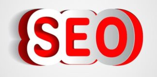 SEO and why it is important