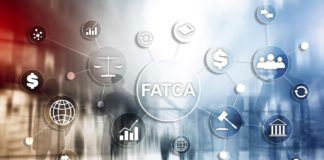 Trusted Counsel for FATCA Tax in