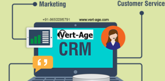 crm software3