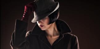 female woman detective private investigator mystery feature 470x248 1