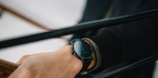 Watches of Rolex