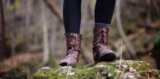 Hiking Boots 1626503660