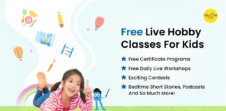 1630668504968 Online classes