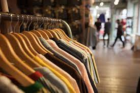 For the fashion industry, big data is on trend   Fortune